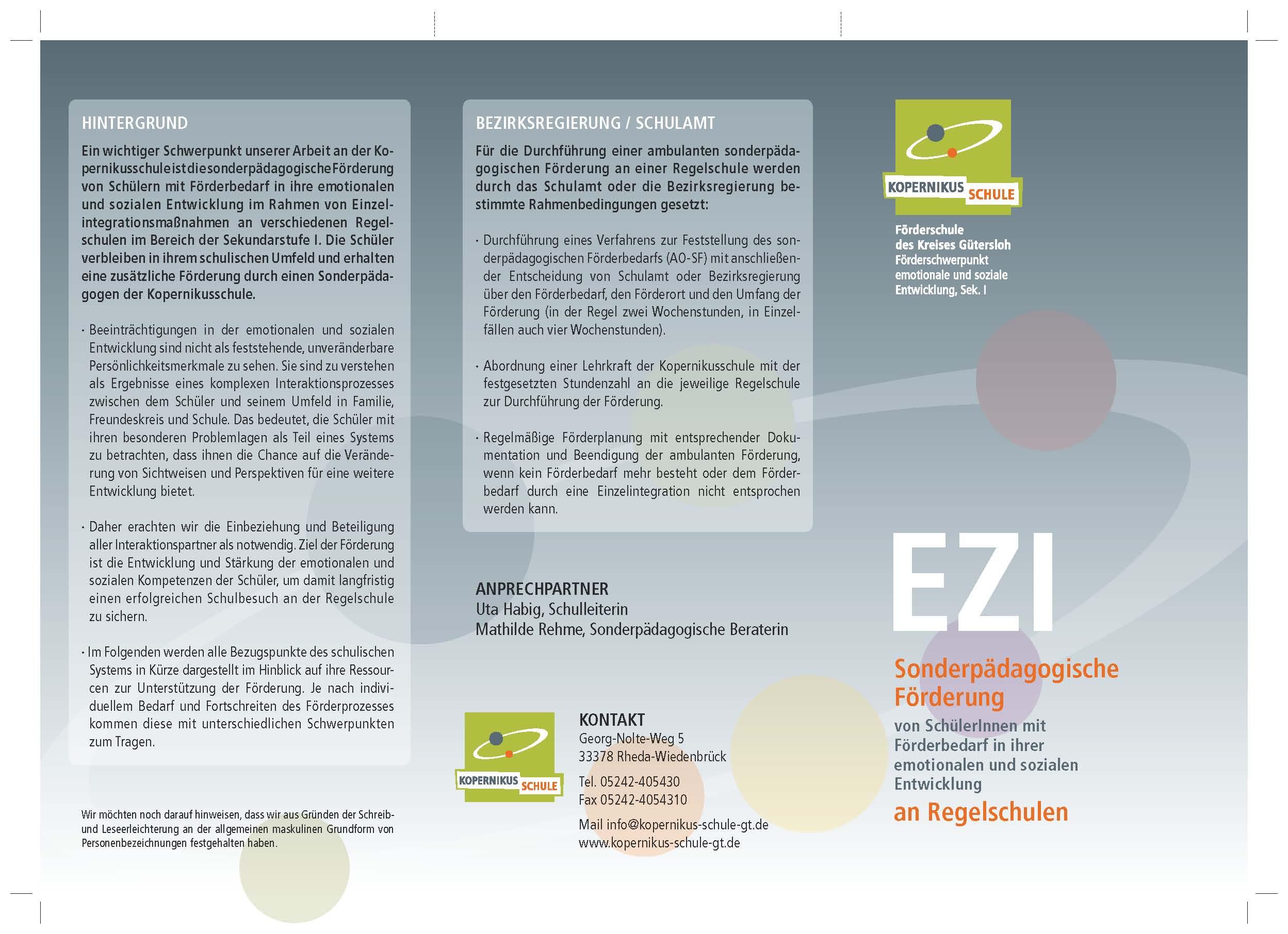 Flyer_EZI_Seite_1